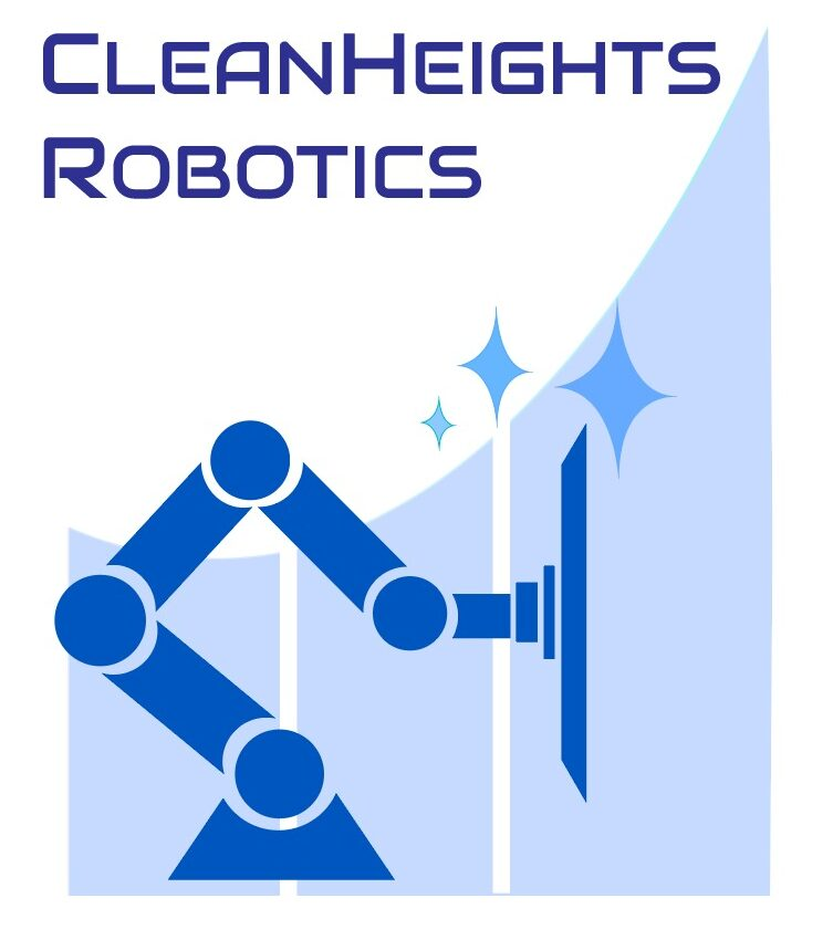CleanHeights Robotics
